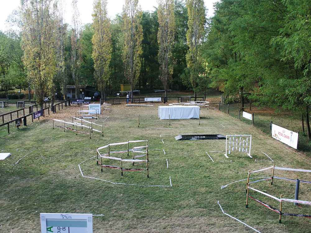 04_Attelage_Obstacles